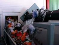 Oferta fizycznej pracy w Anglii bez doświadczenia przy recyklingu Worcester