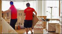 Oferta fizycznej pracy w Danii przy przeprowadzkach Smørum bez języka
