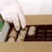 pakowanie-czekoladek-pralinek2