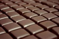 Dam pracę w Anglii bez doświadczenia od zaraz na produkcji czekolady Birmingham