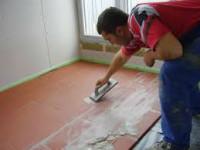 Praca w Niemczech przy remontach i wykończeniach w budownictwie Lipsk