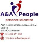 Malarz / lakiernik przemysłowy – praca w Holandii Zevenaar