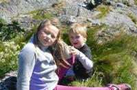 Opiekunka dla dzieci – sezonowa praca w Norwegi 2015