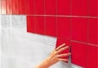 Szwecja praca Sztokholm w budownictwie kafelkarz do remontów łazienek