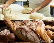 Szwecja praca dla piekarza w Goteborgu od zaraz