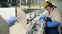 Bez znajomości języka Norwegia praca w Drammen na produkcji spożywczej