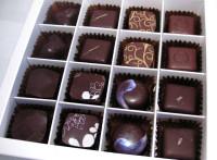 Oferta pracy w Danii przy pakowaniu czekoladek bez znajomości języka Kopenhaga