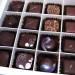 produkcja-czekoladek-tasma2