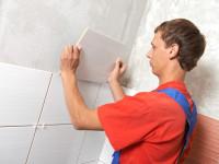 Kafelkarz oferty pracy w Szwecji na budowie przy remontach łazienek Sztokholm