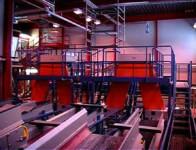 Fizyczna praca w Niemczech przy recyklingu bez znajomości języka Monachium