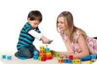 Dam pracę w Szwecji dla opiekunki dziecięcej bez języka Sztokholm