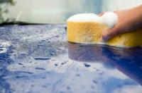 Niemcy praca w Düsseldorfie na myjni samochodowej bez języka od zaraz