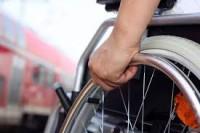 Londyn Anglia praca jako opiekunka nad niepełnosprawną młodą osobą z zamieszkaniem
