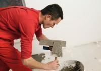 Pomocnik do pracy w Holandii na budowie w Tiel