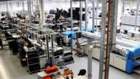 Bez znajomości języka oferta pracy w Danii produkcja elektroniki od zaraz Odense