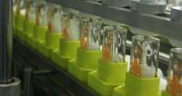 Praca Niemcy przy pakowaniu perfum bez języka od zaraz Stuttgart