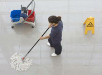 Oferta pracy w Niemczech przy sprzątaniu bez znajomości języka Dortmund