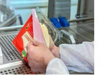 Praca Niemcy pakowanie sera dla par bez znajomości języka od zaraz Drezno