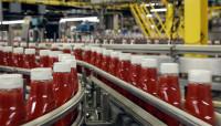 Bez znajomości języka Niemcy praca w Berlinie na produkcji keczupu od zaraz
