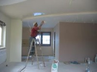 Praca w Niemczech na budowie w Mannheim – Pracownik ogólnobudowlany