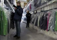 Oferta pracy w Danii od zaraz na magazynie odzieży bez znajomości języka Odense