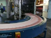 Praca w NIemczech przy produkcji w drukarni bez języka Neckarsulm