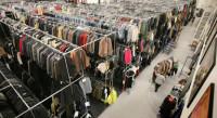 Oferta pracy w Niemczech bez języka na magazynie z ubraniami od zaraz Monachium