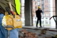 Praca w Anglii na budowie przy remontach i wykończeniach od zaraz Londyn
