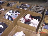 Oferta pracy w Niemczech na magazynie pakowanie odzieży Essen bez języka