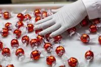Bez znajomości języka praca w Holandii przy pakowaniu słodyczy od zaraz