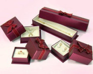 Praca Niemcy dla par pakowanie biżuterii bez znajomości języka od zaraz Berlin