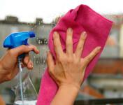 Szwecja praca w Sztokholmie dla kobiet przy sprzątaniu domów bez języka