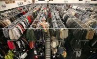 Od zaraz praca Anglia przy pakowaniu odzieży na magazynie w Londynie