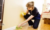 Oferta pracy w Szwecji przy sprzątaniu od zaraz bez znajomości języka Göteborg