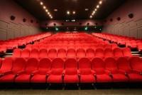 Niemcy praca od zaraz sprzątanie kina Bremen podstawowa znajomość języka