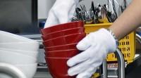 Bez znajomości języka praca w Szwecji od zaraz dla pomocy kuchennej Skovde
