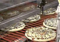 Dam pracę w Holandii bez języka od zaraz w Venlo na produkcji pizzy mrożonej