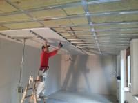 Oferta pracy w Norwegii wykończenia w budownictwie Ålesund