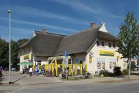 Sezonowa praca w Niemczech na kasie supermarketu Wakacje 2016