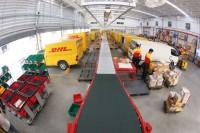 Holandia praca fizyczna bez znajomości języka w Den Bosch sortowanie paczek