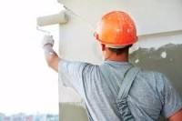 Praca w Anglii Bristol budownictwo od zaraz pomocnik przy wykończeniach