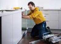 Praca w Norwegii dla monterów kuchni w Ålesund z językiem angielskim lub norweskiem