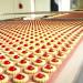 produkcja-ciastek-tasma-produkcyjna