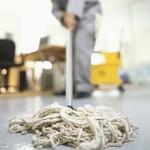 Oferta pracy w Niemczech przy sprzątaniu fabryki w Dreźnie dla Polaków