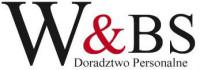 Oferta pracy w Danii jako operator centrum tokarsko-frezerskiego Traub