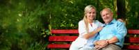 Opieka osób starszych – Niemcy praca w Kolonii