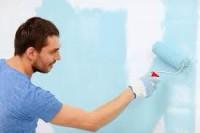 Anglia praca bez znajomości języka na budowie dla malarza od zaraz Preston