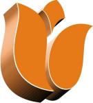 Zbiory pieczarek – Holandia praca sezonowa z doświadczeniem Venlo
