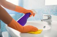 Sprzątanie domów i mieszkań ogłoszenie pracy w Anglii Londyn dla Polaków