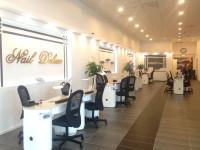 Praca w Szwecji w salonie kosmetycznym – Malmö